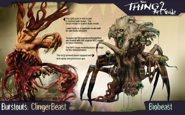File:TT2 Burstout Clinger-Bio Beast.jpg