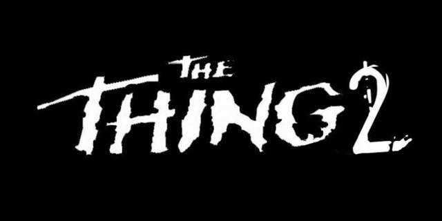 File:The Thing 2 pre-production logo.png