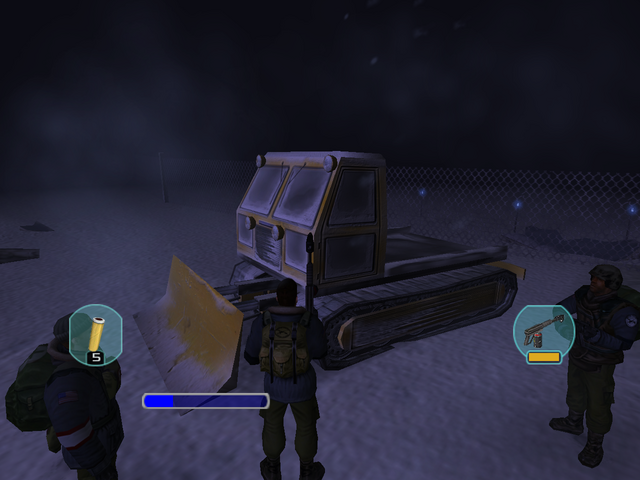 File:Bombardier Skidozer - The Thing (2002).png