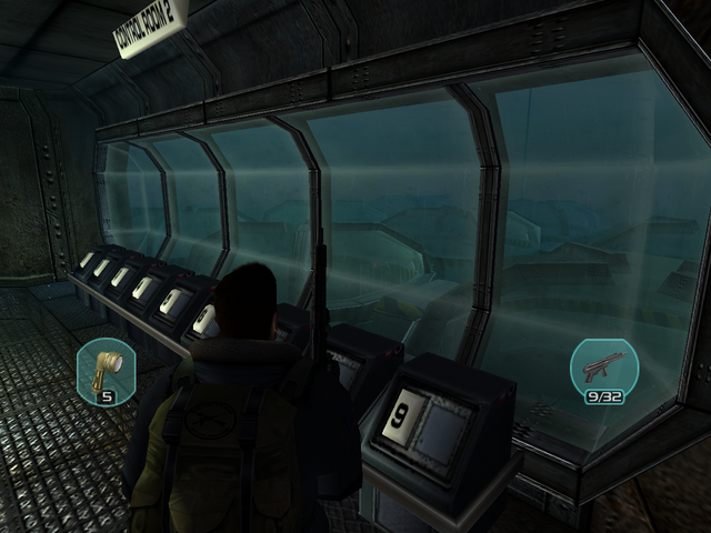 File:Pyron submersible interior 3 - The Thing (2002).png