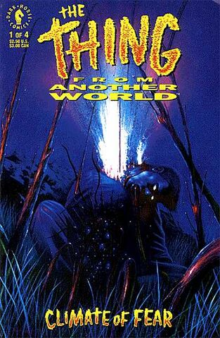 File:The Thing From Another World - Climate of Fear (Issue 1).jpg