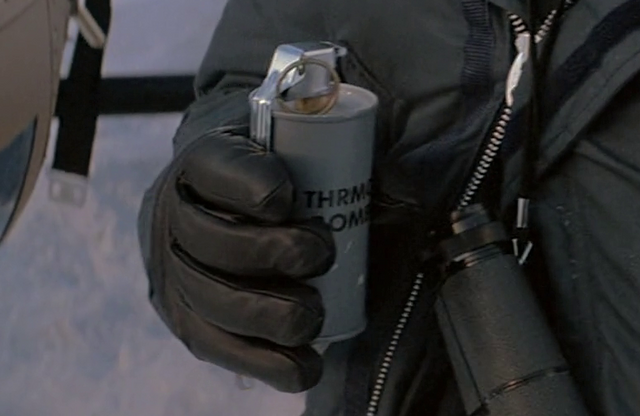 File:Grenade - The Thing (1982).png