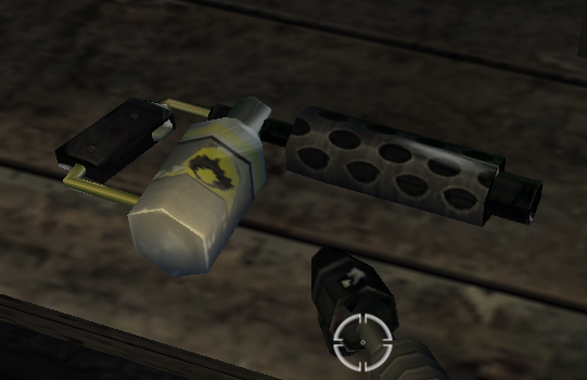File:Blowtorch - The Thing (2002).png