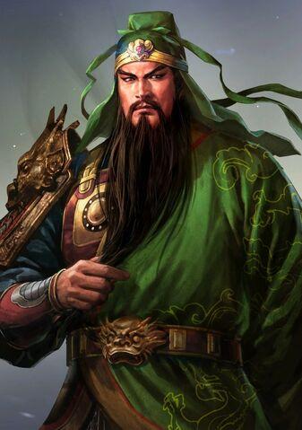File:Guan Yu (domestic young) - RTKXIII.jpg