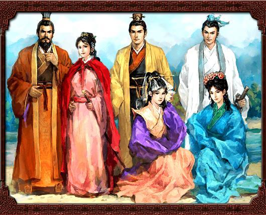 File:Wu Couples.jpg