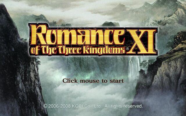File:RTKXI start screen.jpg