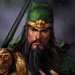 File:Guan Yu (old) - RTKXI.jpg