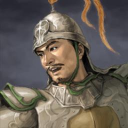 File:Wang Men - RTKXI.jpg
