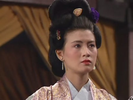 File:Lady Zhen - TV.jpg