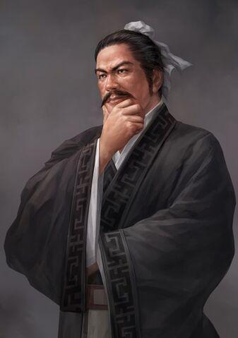 File:Wang Can - RTKXII.jpg