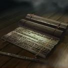 File:Six Secret Teachings - RTKXIII.png