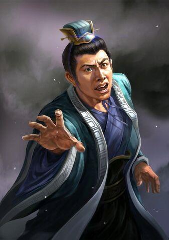 File:Wang Jing - RTKXIII.jpg