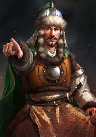 File:King Cheliji - RTKXIII.jpg