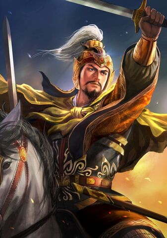 File:Liu Bei (battle supreme rank young) - RTKXIII.jpg