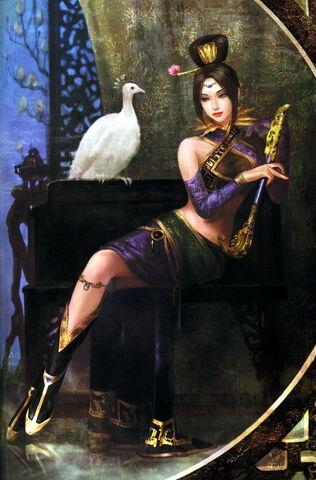 File:Zhen Ji - DW5.jpg