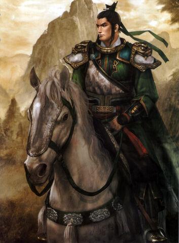 File:Liu Bei - DW8.jpg