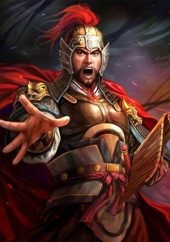 File:Lü Meng (battle old) - RTKXIII.jpg