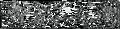 Thumbnail for version as of 20:57, May 13, 2013