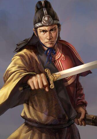 File:Xiahou He - RTKXII.jpg