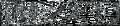 Thumbnail for version as of 10:37, May 18, 2013