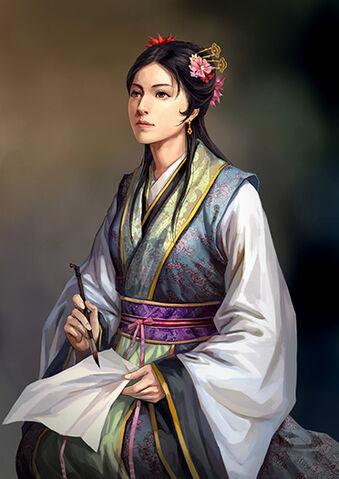 File:Cai Yan - RTKXII.jpg