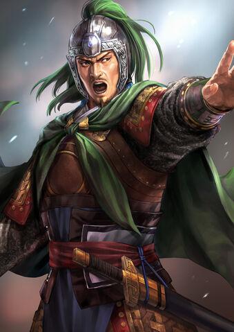 File:Xiahou Ba - RTKXIII PUK.jpg