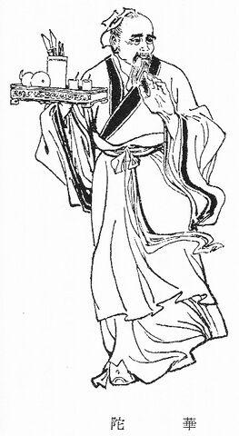 File:Hua Tuo - Qing SGYY.jpg