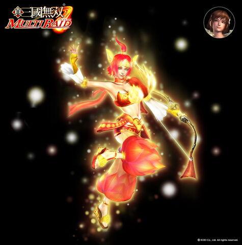File:Sun Shang Xiang - SF.jpg