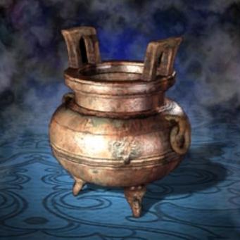 File:Grand Yu Cauldron - RTKXIII.png