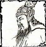 File:He Jin Avatar.png