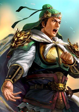 File:Jiang Wei (domestic high rank young) - RTKXIII.jpg