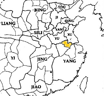 File:Map marked with Zhong.jpg