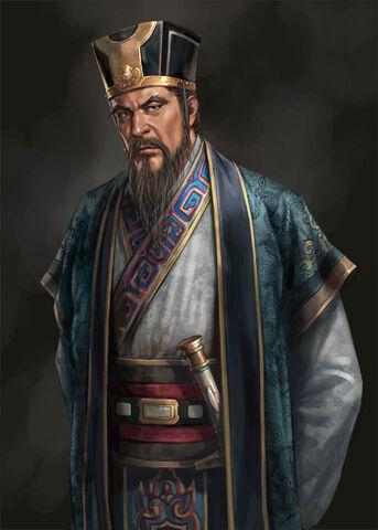 File:Sima Yi - RTKXII.jpg