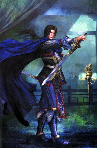File:Cao Pi - DW5.jpg