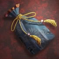 Incense Pouch - RTKXIII