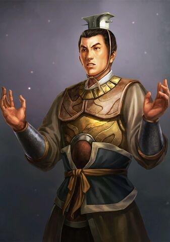 File:Wang Tao - RTKXIII.jpg