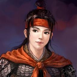 File:Bao Sanniang - RTKXI.jpg