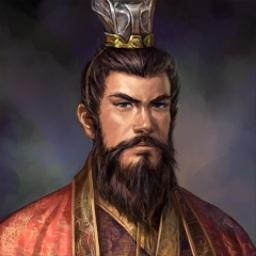 File:Sun Quan (old) - RTKXI.jpg