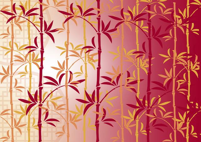 File:Wei-wu-shu-colour-bamboo wall-2kpx.png
