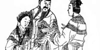 Romance of the Three Kingdoms/chapter 078