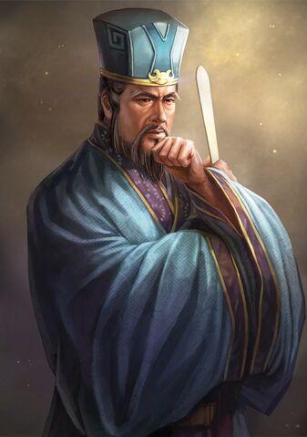 File:Liu Biao (old) - RTKXIII.jpg