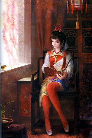 File:Da Qiao - DW5.jpg