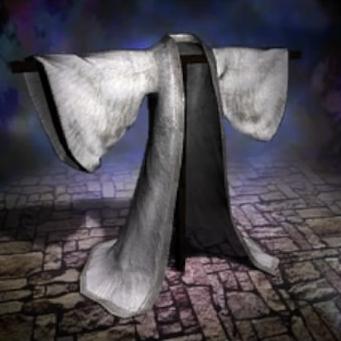 File:Wool Coat - RTKXIII.png