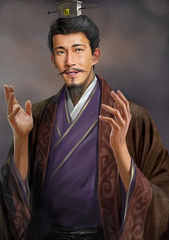 File:Zhuge Jin - RTKXII.jpg