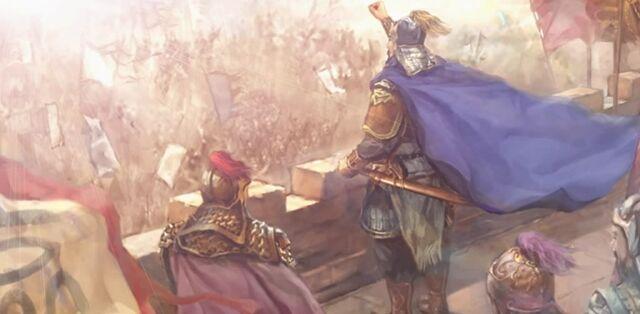 File:Coalition against Dong Zhuo (cutscene) - RTKXI.jpg