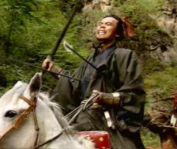 File:Pang Tong - 1994TV(1).jpg