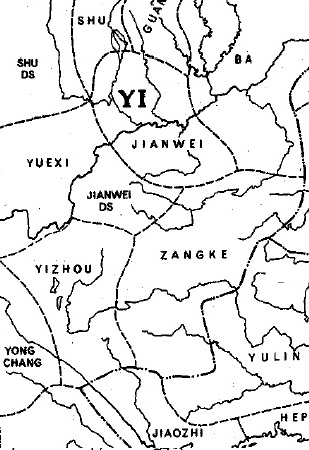 File:Nanzhong Region.jpg