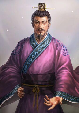 File:Xun You (old) - RTKXIII.jpg