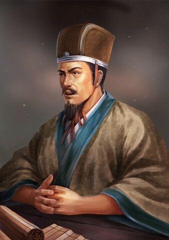 File:Quan Shang - RTKXIII.jpg