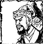 File:Huangfu Song Avatar.png